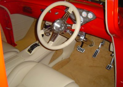 56-PRW-Finished-Steering-Wheel