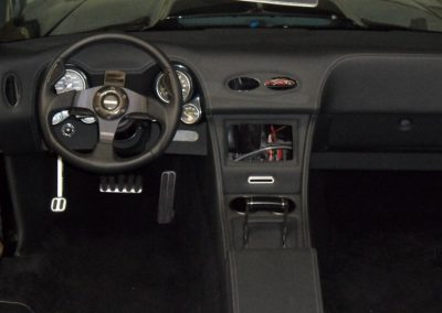 Camaro-Interior-Finished-Dash-Overhead