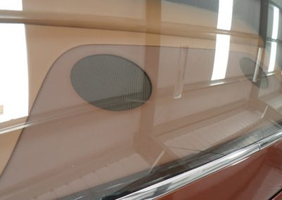 Chevelle-Finished-Rear-Speaker-Panel
