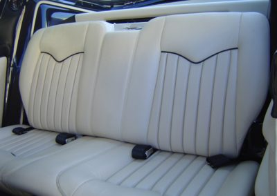 Completed-Barracuda-Interior-Back-Seats