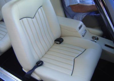 Completed-Barracuda-Interior-Front-Seat-Close-Up
