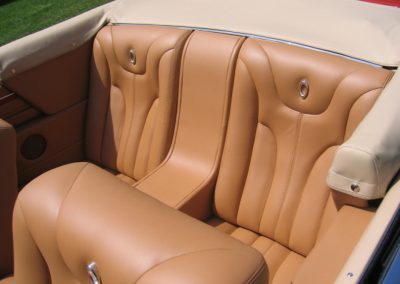 Custom-Back-Seat-in-a-54-Bel-Air