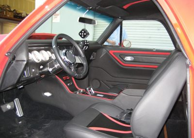 El-Camino-Finished-Interior-Side-View