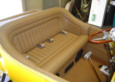 Ford-T-Bucket-Interior-Passenger-Side-View