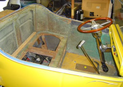 Ford-T-Bucket-Passenger-Side-View