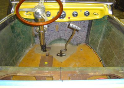 Ford-T-Bucket-Passenger-View