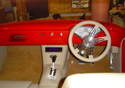 56-PRW-Finished-Dash-Console