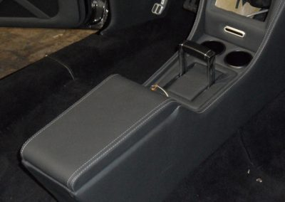 Camaro-Interior-Finished-Center-Console