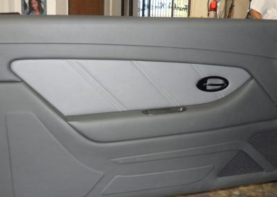 Camaro-Interior-Finished-Door-Panel