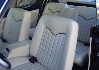 Completed-Barracuda-Interior