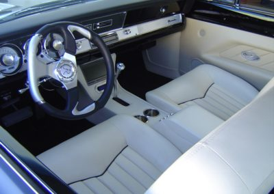 Completed-Barracuda-Interior-Front-Seat