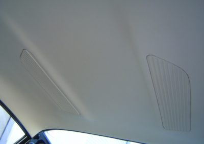 Completed-Barracuda-Interior-Headliner