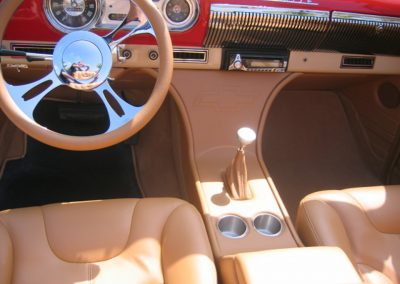 Custom-Console-in-a-54-Bel-Air