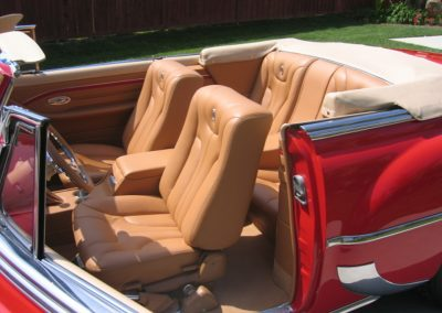 Custom-Front-Seats-in-a-54-Bel-Air (1)