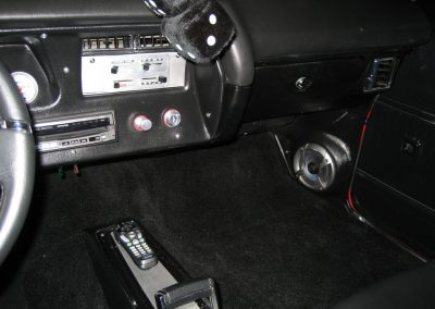 El-Camino-Before-Interior-Dash-Closeup