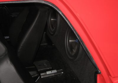 El-Camino-Before-Interior-Speaker-Box-Closeup
