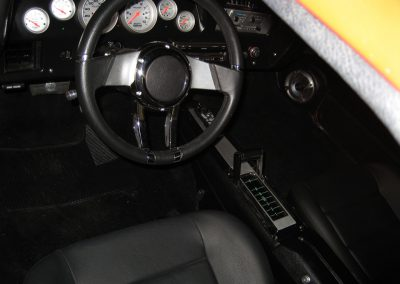 El-Camino-Before-Interior-Steering-Wheel