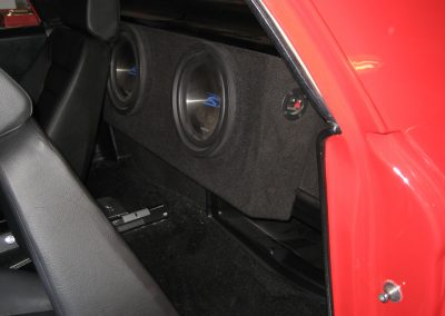 El-Camino-Befroe-Interior-Speaker-Box