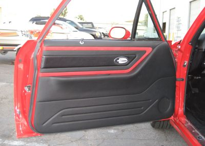 El-Camino-Finished-Door-Panel
