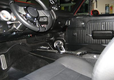 El-Camino-Finished-Interior-Console