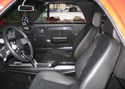 El-Camino-Finished-Interior-Seats
