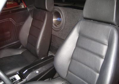 El-Camino-Finished-Interior-Seats-Closeup