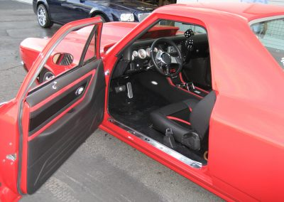 El-Camino-Finished-Interior-Side-View-Door-Panel