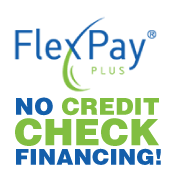 Flex-Pay-Plus-No-Credit-Check-Financing