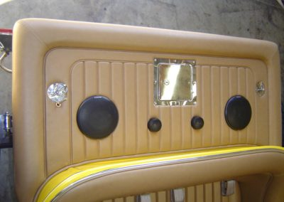 Ford-T-Bucket-Custom-Door-Panel